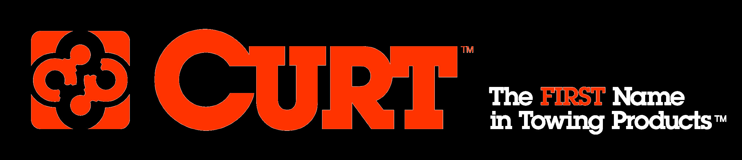 CURT_Logo_Horizontal_(orange_on_black)