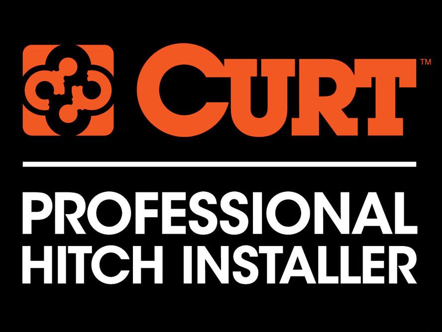 Curt_Professional_Installer_Logo