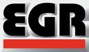 egr_logo