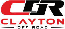 Clayton_Logo_White